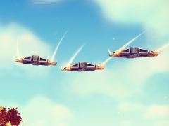 'No Man's Sky' Release Date News: Game Will... #NoManSSky: 'No Man's Sky' Release Date News: Game Will Arrive June 21; Plus… #NoManSSky