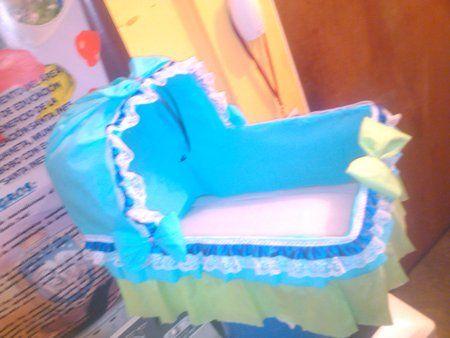 Cajas Para Regalos De Baby Shower Paso A Paso   Buscar Con Google