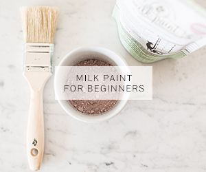 milk paint beginners                                                                                                                                                                                 More