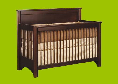 Charming Twilight Nursery Furniture U0026 Baby Bedroom Furniture Collection   Mother  Hubbard
