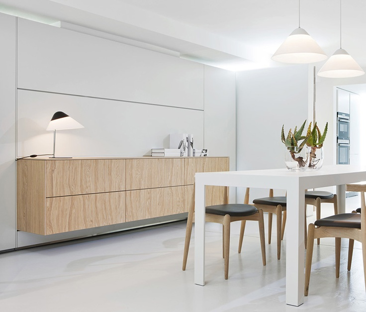59 best images about brand kitchen bulthaup on pinterest for Kitchen inc cape town