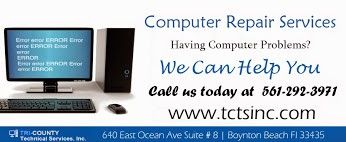 It is certainly crucial to hire a professional service that can definitely repair your computer by offering the best solutions.