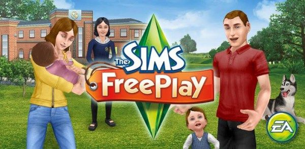 the sims freeplay hack no human verification, the sims