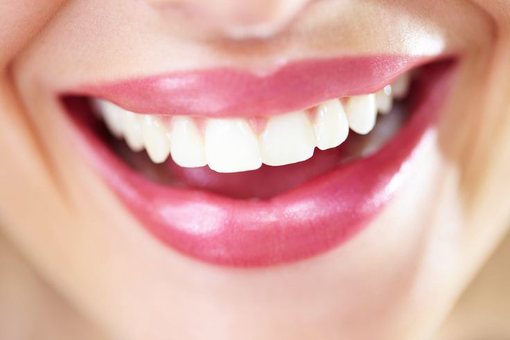 Whiten your teeth naturally and safely without chemical laden strips, tooth trays or gels!