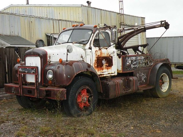 17 Best Images About Tow Trucks On Pinterest Tow Truck