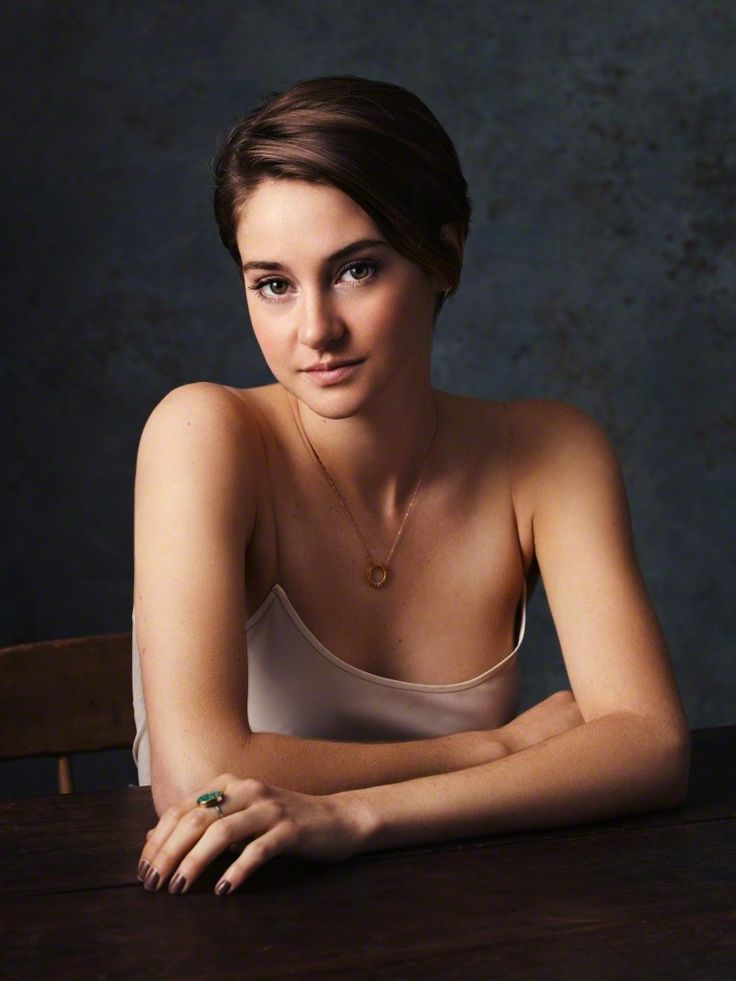 winsted christian single women Connecticut winsted catholic women we offer a truly catholic environment the best online dating and matchmaking service for single catholics.
