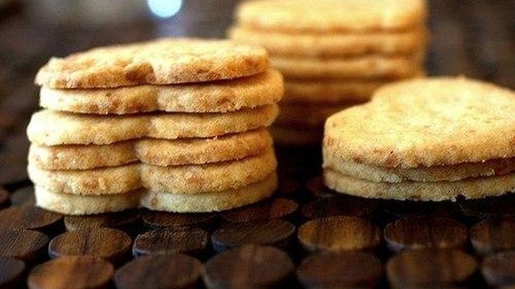 Гости в скором времени придут, а вы ничего не успеваете? Захотелось чего-нибудь сладкого к чаю, но нет желания долго возиться с приготовлением? Быстрое апельсиновое печенье! Действительно быстро 😉  https://abbigli.ru/blog/bystroe-apelsinovoe-pechene #Abbigli #своимируками #хобби #креатив #идея #вдохновение #хендмейд #мастеркласс #апельсин #выпечка #печенье