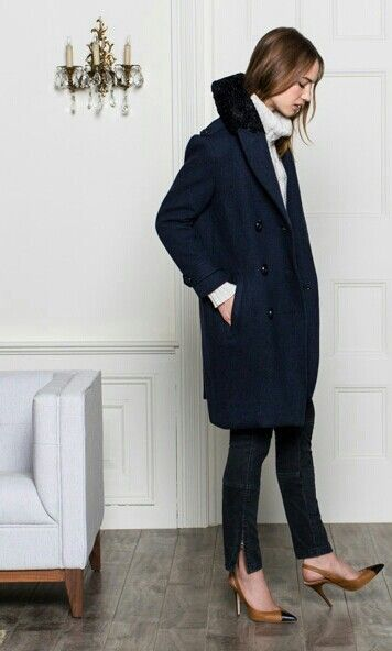 fabulous coat | my style | love