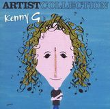 The Artist Collection: Kenny G [CD]
