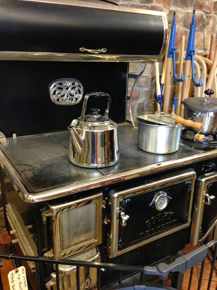 113 Best Images About Wood Stove Wood Burning Stove On
