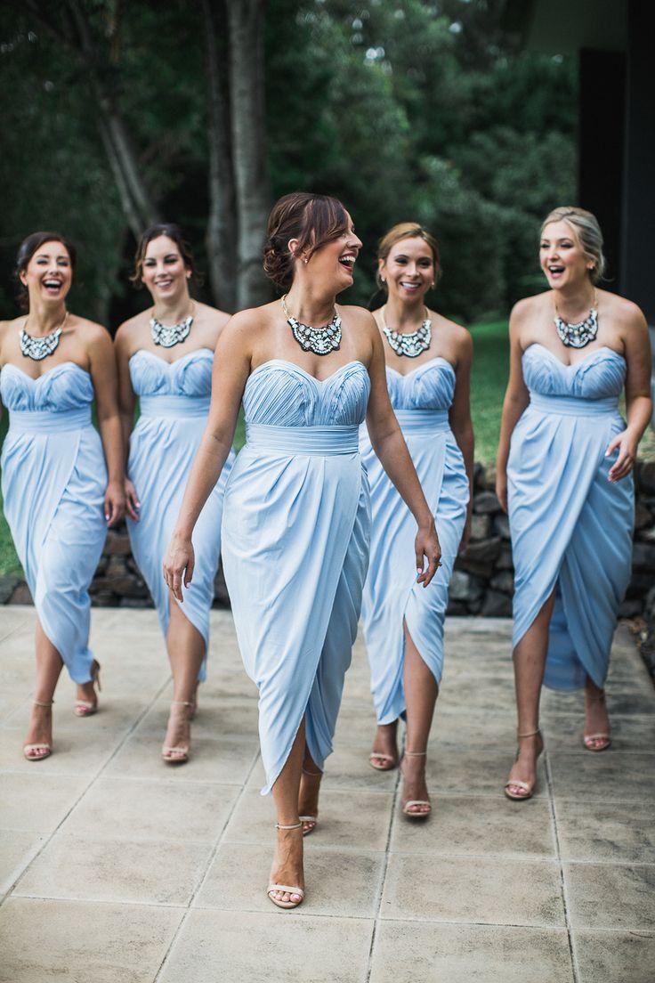 Photography: Lifestories Wedding