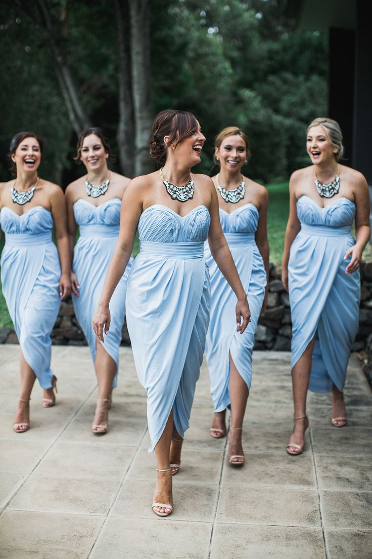 Modern Hairstyles For Weddings Bridesmaid African American Component ...
