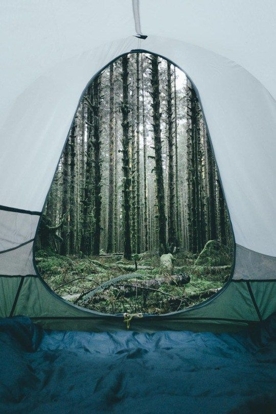 Rain In Tent Sound Effect You & Sound Effects Rain On Tent - Best Tent 2018