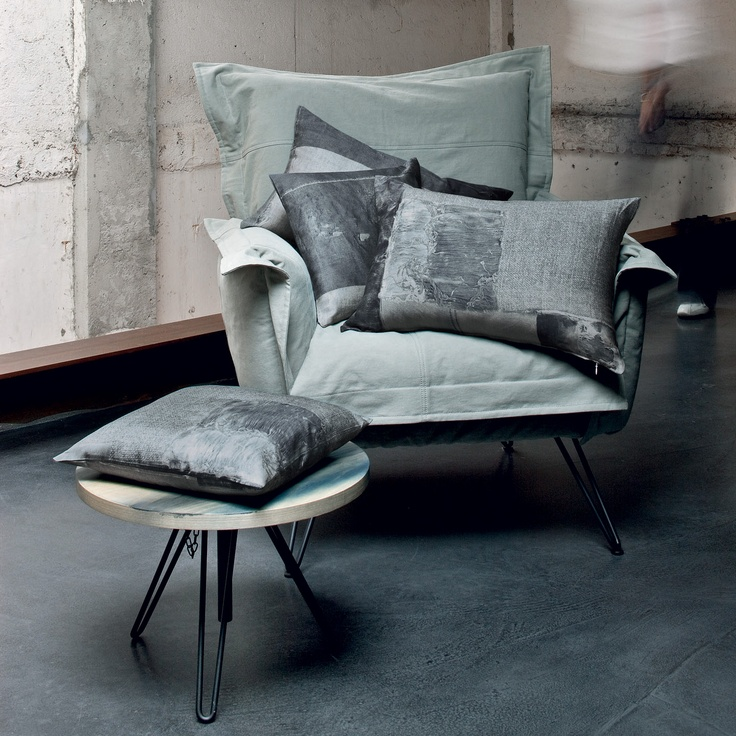 Diesel home collection home inspiration pinterest for Home furniture 62234