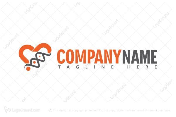 Logo for sale: Medical 1 Logo