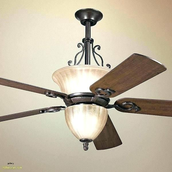Attractive Rustic Ceiling Fans Without Lights Images Beautiful Rustic Ceiling Fans Without Lights For Rustic Modern Ceiling Fans Rustic Fan Light Modern Ceilin