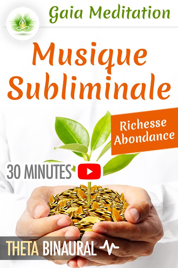 Musique Pour Attirer L Argent En 24h : musique, attirer, argent, Musique, Subliminale, Attirer, L'Argent, Attract, Wealth,, Subliminal,, Wealth
