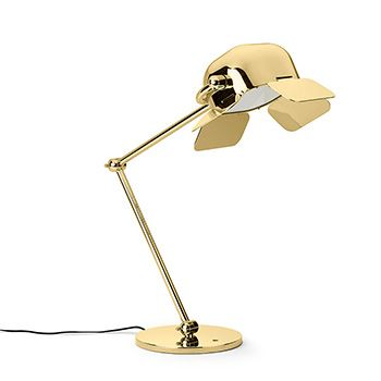 "#BrassEnsemble ""Flamingo Lamp"" #NikaZupanc"