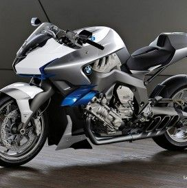 bmw cars and bikes - photo #28