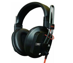 Fostex T20RP Mk3 Planar Magnetic Headphones