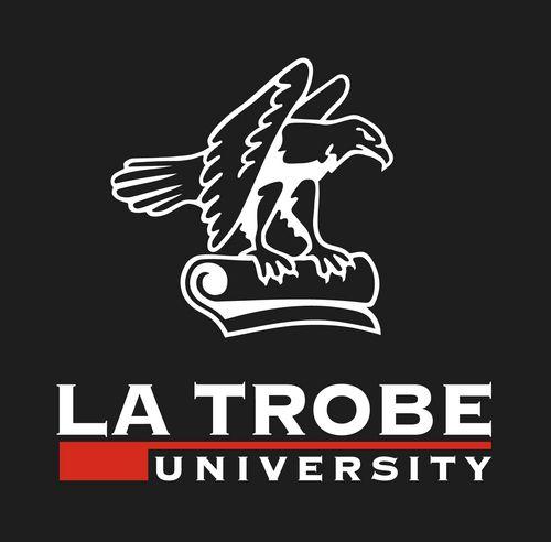 Học bổng La Trobe dành cho sinh viên quốc tế mong muốn theo học chương trình Đại học hoặc sau đại học tại trường là một chương trình học bổng rất hấp dẫn. http://newocean.edu.vn/hoc-bong-danh-cho-sinh-vien-xuat-sac-dai-hoc-la-trobe.html