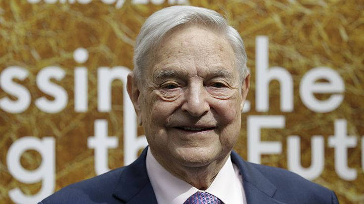 "Billionaire investor George Soros has given away nearly $18 billion to his Open Society Foundations, transforming it into the ""second largest"" charity in the US after the Bill and Melinda Gates' Foundation. On Tuesday, the 87-year-old tycoon moved the hefty sum from his personal funds into his non-profit group, the Wall Street Journal and Financial Times report. Soros, the 29th richest man in the world with a net worth of more than $25 billion according to Forbes, had reportedly..."