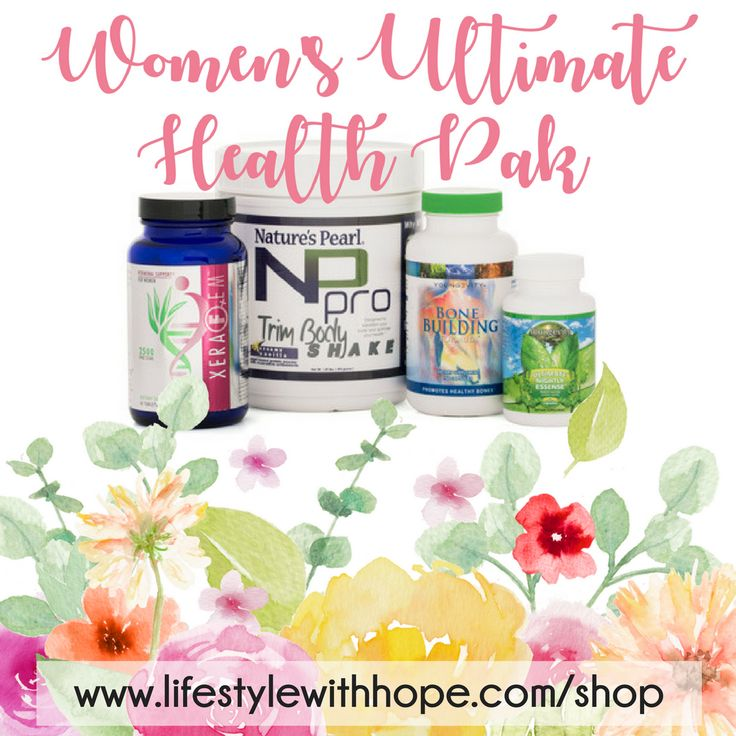 Mother's Day Gift Guide - Direct Sales Member Article By Hope HansonIs it time to buy a wonderful gift for that special woman in your life?  Check out these for Mother's Day Gifts!