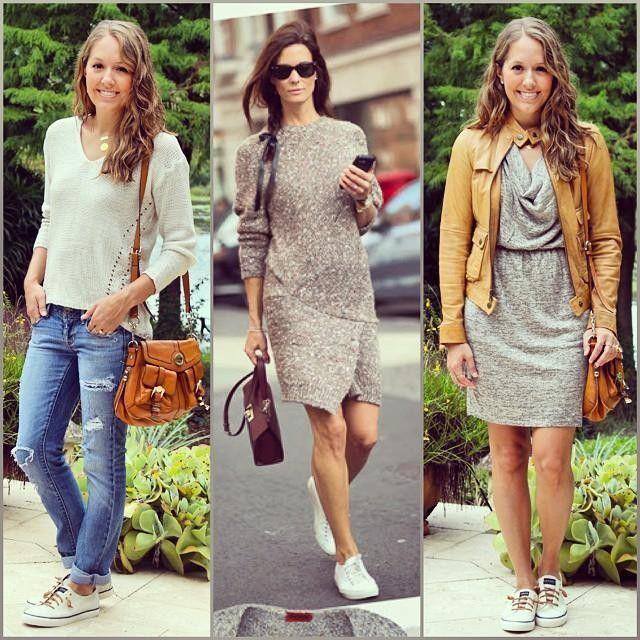 Sperry Top Sider Women S Seacoast Fashion Sneaker
