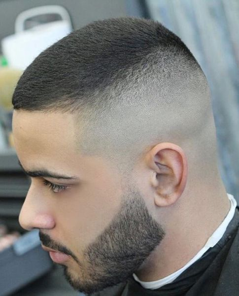 225 best quality haircuts for men buzz cuts images on pinterest textured hairstyles for men cropped haircuts new hairstyles for men short haircuts for men trendy short hairstyles for men quiff hairstyle fade urmus Gallery