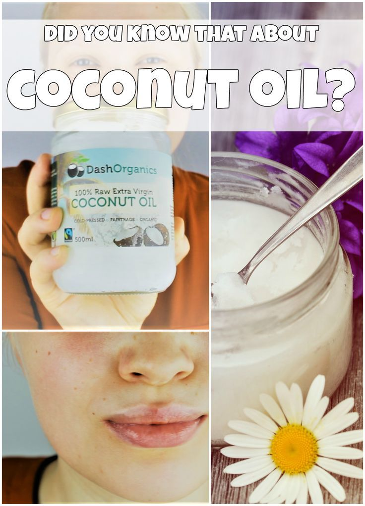 coconut oil | benefits of coconut oil | coconut oil uses | beauty benefits | natural remedies | natural remedy | how to moisturize | hair care | skin care