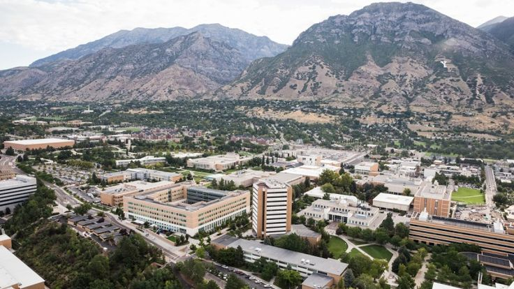 BYU Admissions - for statistics, the application, mission deferment, etc.