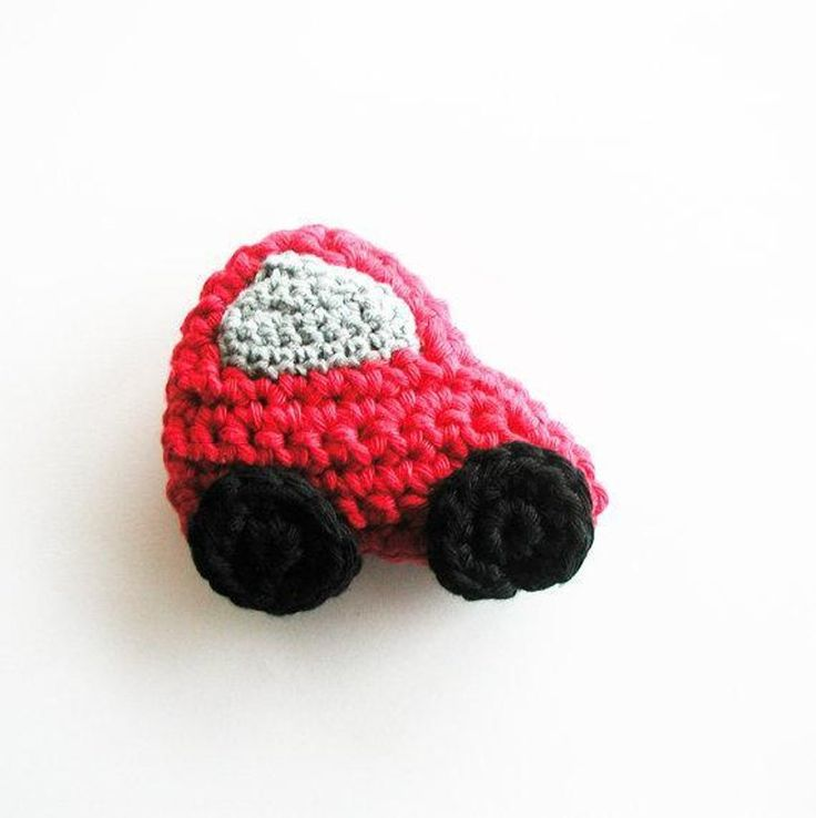 The 19 Best Crafts Knitting Inspiration Images On Pinterest Baby