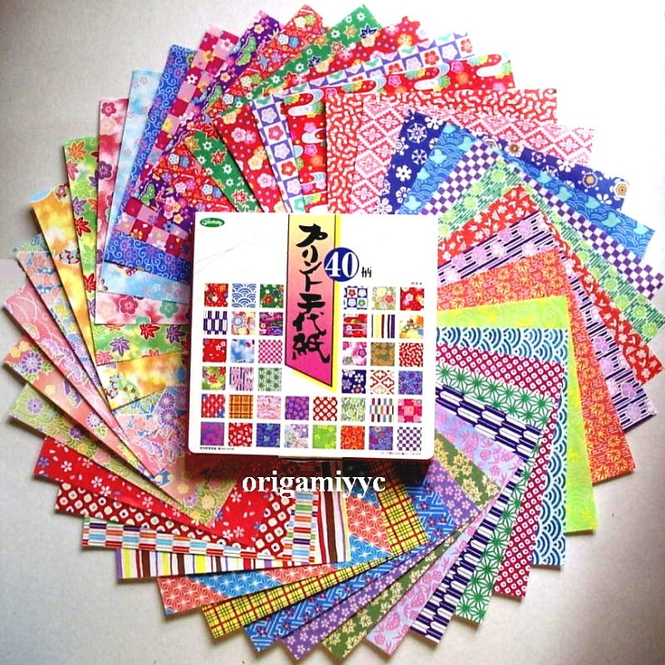22 best wish list images on pinterest origami paper