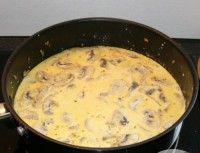 Соус карри рецепт с фото, как приготовить.