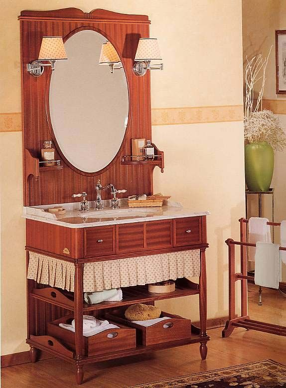 Best 25+ Country bathroom vanities ideas on Pinterest Rustic vanity lights, Rustic bathroom ...
