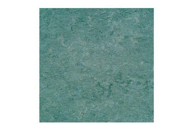 Gulv - 38 tæpper og gulve Bo Bedre Glasmosaik i den smukkeste grønne farve!