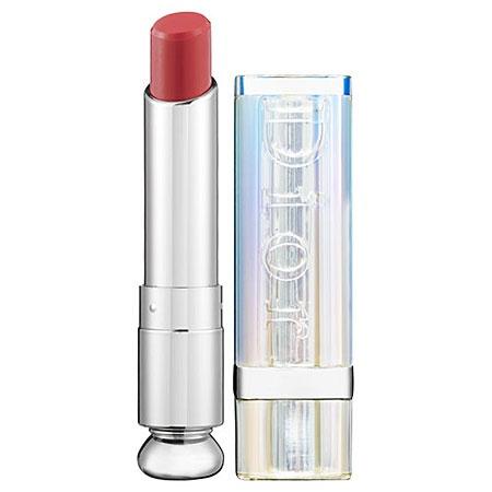 Dior Dior Addict Lipstick: blush