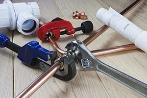 Yes Plumbers is a renowned name in Adelaide known for providing the finest and most #affordableplumbing solutions for your beautiful homes and offices