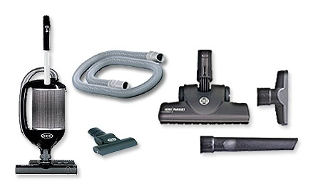 the new Sebo felix onyx pet edition vacuum.  do i need one of these????  @govacuum and on sale for a mere $700!