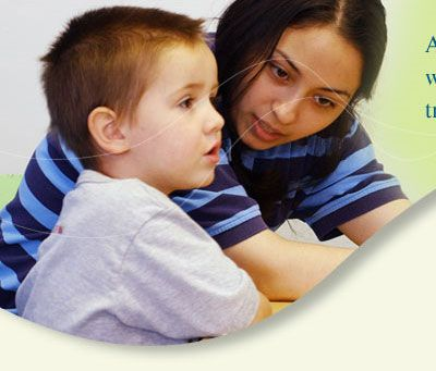 National Autism Center is the Hub for all evidence based practices