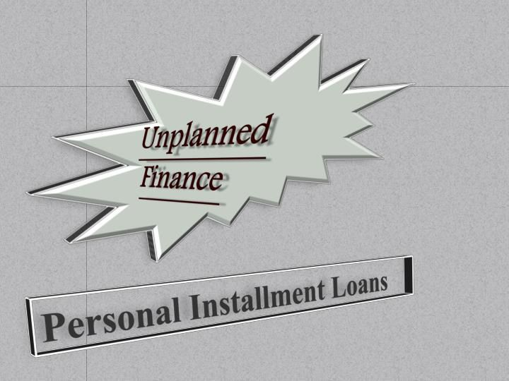 Alabama payday loan online picture 9