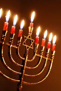 De Joodse rouwperiode is onderverdeeld in 5 fasen   Vind meer inspiratie over de traditionele uitvaart op http://www.rememberme.nl/traditionele-uitvaart/