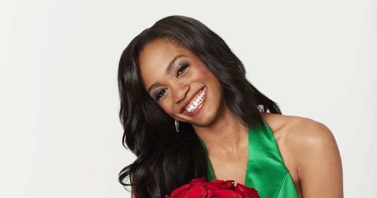 Special to USA TODAY   Justin Kirkland, Special to USA TODAY             Published 10:40 p.m. ET July 24, 2017   Updated 10:42 p.m. ET July 24, 2017     Rachel Lindsay's historic season of 'The Bachelorette' premieres May 22 on ABC.(Photo: Craig Sjodin, ABC)    Is it too basic... - #Dallas, #Guys, #Rachel, #Takes