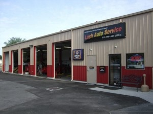 23 Best Images About Business Plan For Auto Repair Shop On