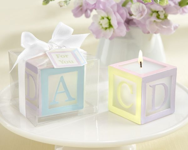 find this pin and more on baby shower favors for boys and girls by