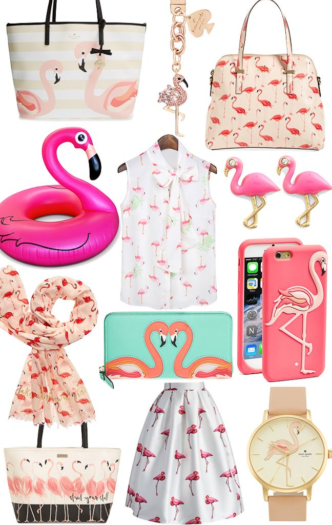 Stylish Petite | Fashion, Lifestyle, Travel and Home Decor Site ...