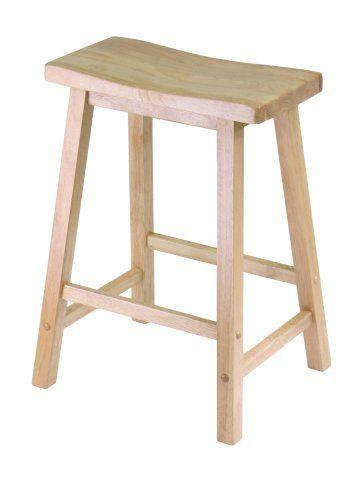 1405 Best Home Bar Furniture Images On Pinterest Bar