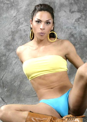 33 Best Tranny Ecke Images On Pinterest Bikini Bikini
