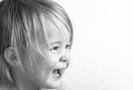 Bilderesultat for photographing children indoors