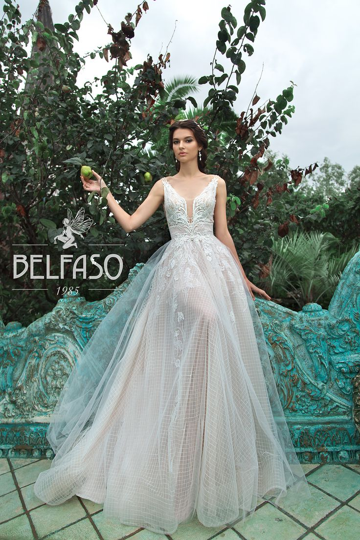 87 best BEST WEDDING DRESSES in TAMPA BAY images on Pinterest ...